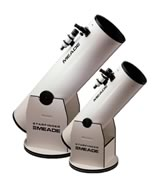 The Finder Scope - Knoxville Observers Where Astronomy is Fun